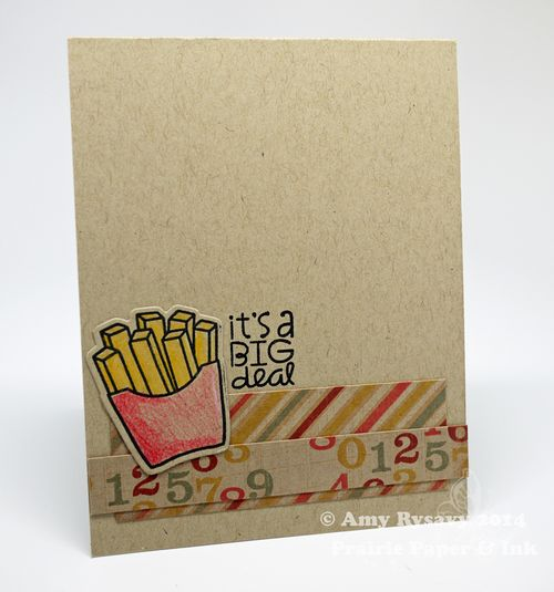PS-Think-Fast-BDay-Card-Inside-by-AmyR