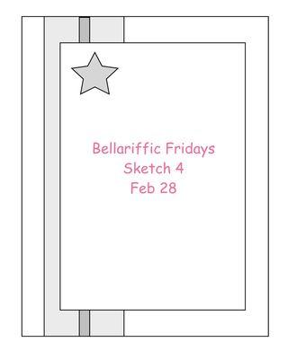 Sketch-4-Feb-28