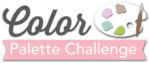 MFT_ColorPaletteChallenge_BlogSideBar_3