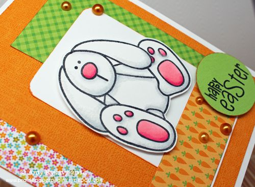 TAWS-Happy-Easter-Card-Closeup-by-AmyR