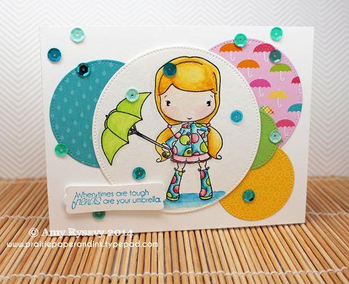 CCD-Olivia's-Brella-Card-by-AmyR