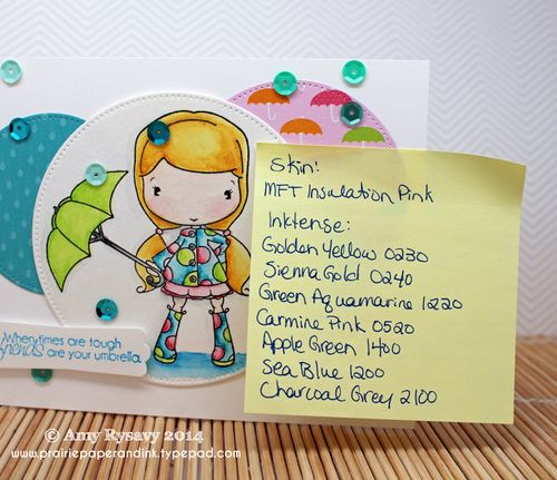 CCD-Olivia's-Brella-Card-Colors-by-AmyR