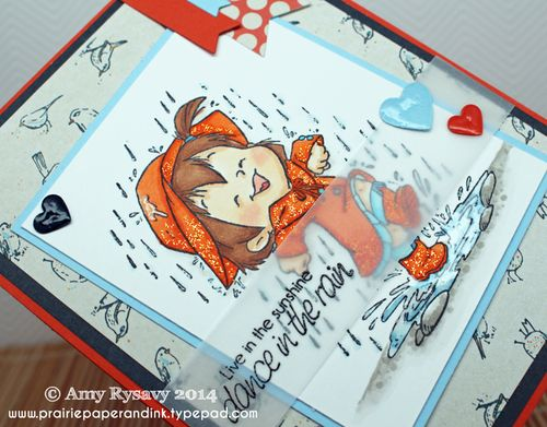 CCD-RR-Puddle-Twila-Card-Closeup-by-AmyR