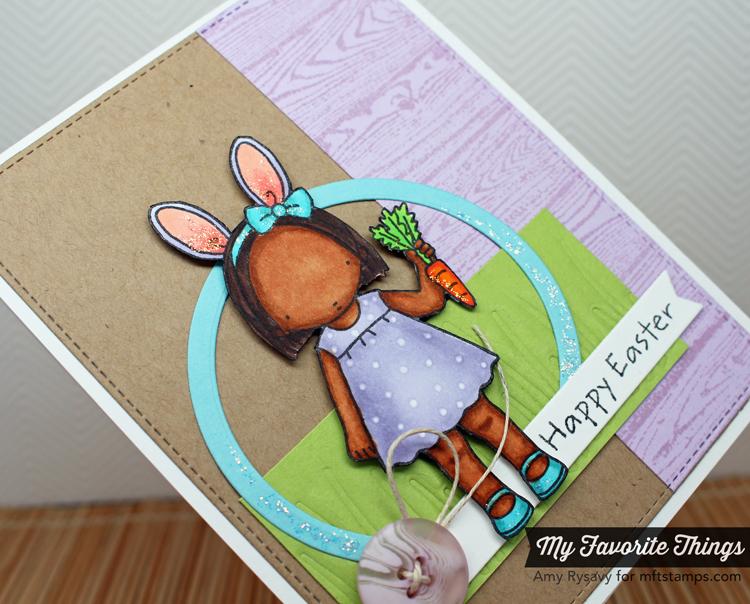 MFT-PI-All-Ears-Easter-Card-Closeup-by-AmyR