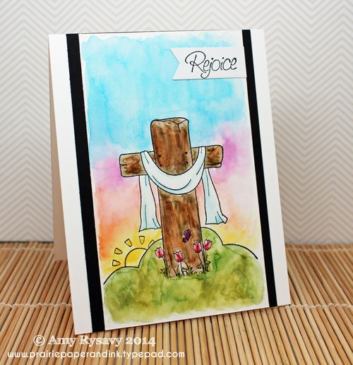 CCD-Rejoice-Card-by-AmyR
