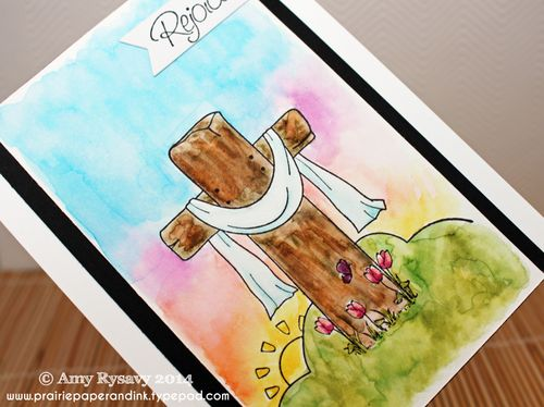 CCD-Rejoice-Card-Closeup-by-AmyR