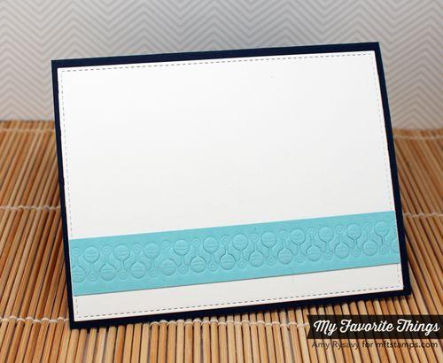 April-Day-5-Card-Inside-by-AmyR