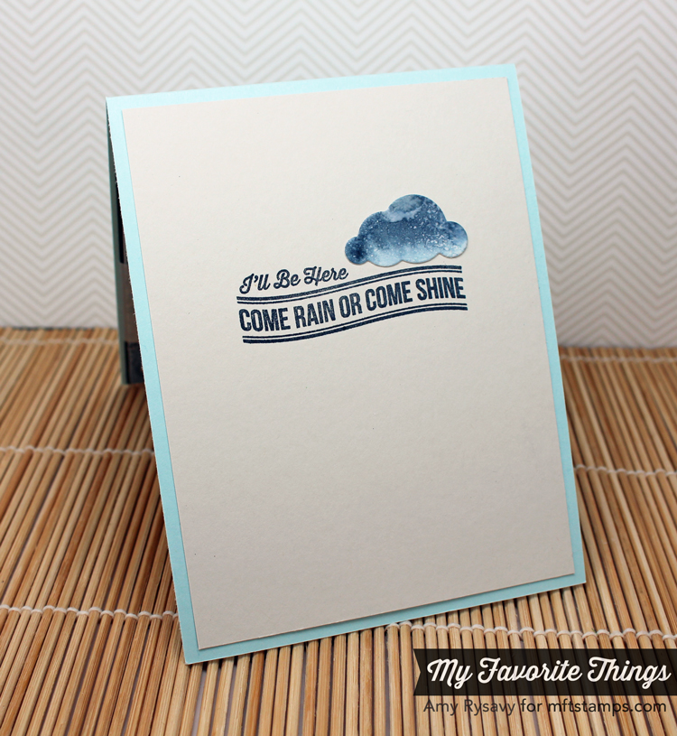 April-Day-4-Card-1-Inside-by-AmyR