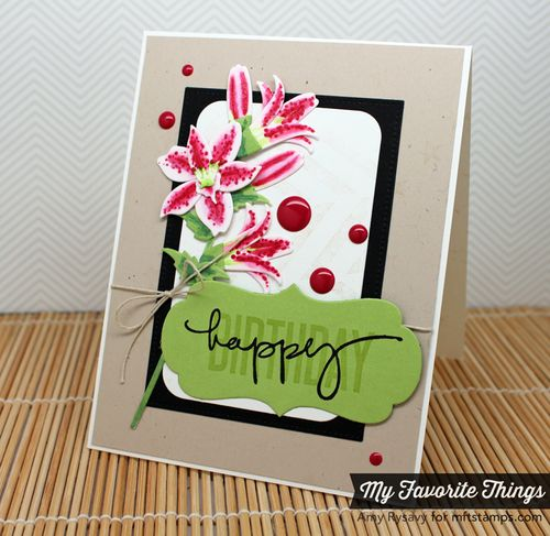 April-Day-3-Card-2-by-AmyR