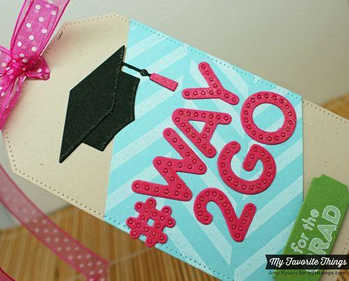 April-NPL-Grad-Gift-Tag-Closeup-by-AmyR