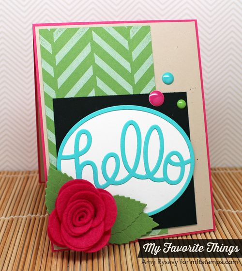 April-RR-Card-1-by-AmyR