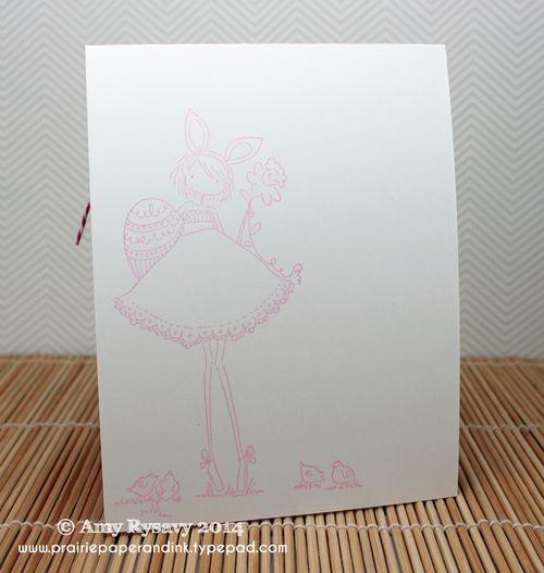 SB-ug-BUNNY-friend-Card-Inside-by-AmyR