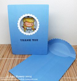 CCD-SP-Nurse-Lucy-Card-w-Envelopeby-AmyR