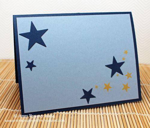 AmyR-Starry-Shaker-Card-Inside