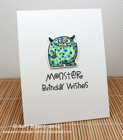 PS-Monster-Bday-Card-by-AmyR