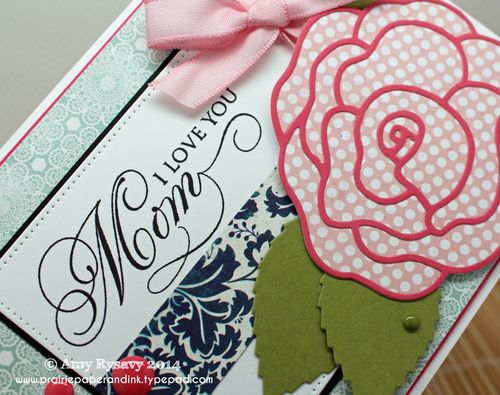 AmyR-I-Love-You-Mom-Card-Closeup