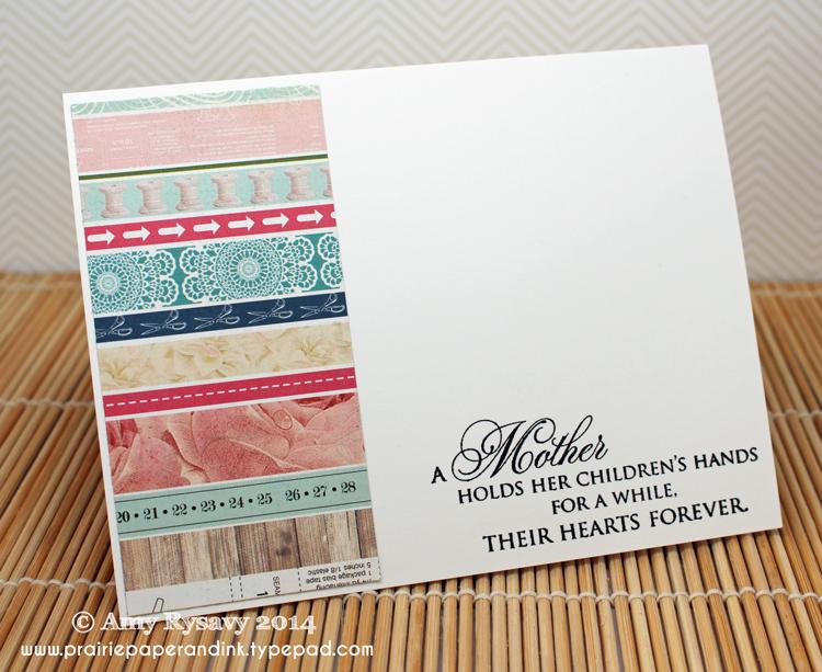 AmyR-Mother-HMD-Card-Inside