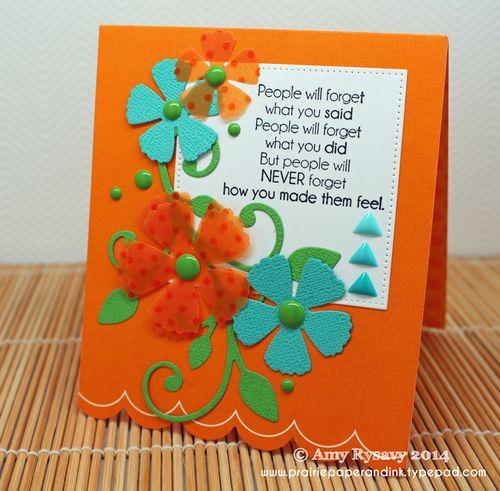 AmyR-Orange-Thank-You-Card-Open