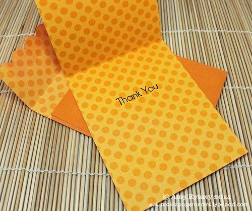 AmyR-Orange-Thank-You-Card-Inside
