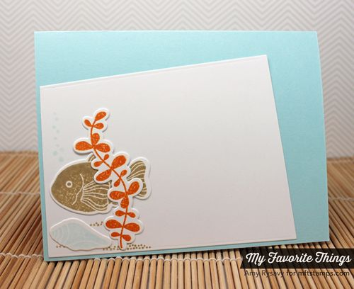 May-Day-7-Card-Inside-by-AmyR