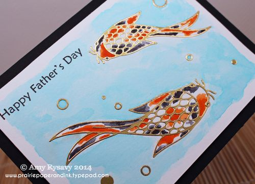 EC-Koi-Fish-Card-1-Closeup-by-AmyR