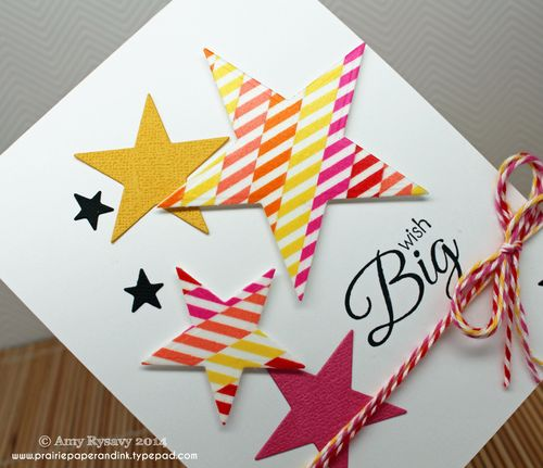 AmyR-Wish-Big-Washi-Stars-Card-Closeup