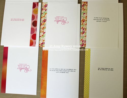 SSS-Bday-Card-Set-Insides-by-AmyR