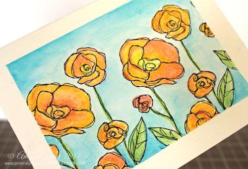 SB-Inktense-Flower-Garden-Card-Closeup-by-AmyR