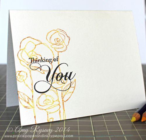SB-Inktense-Flower-Garden-Card-Inside-by-AmyR