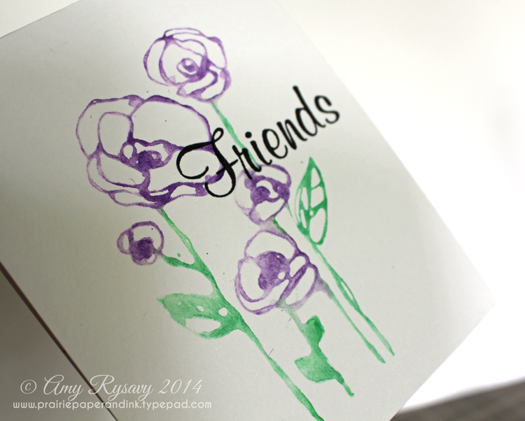 SB-AL-Direct-to-Stamp-Watercolor-Cards-Closeup-1-by-AmyR