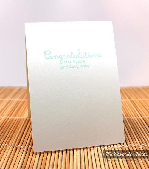 June-Day-5-Card-1-Inside-by-AmyR