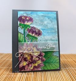 PB-Dahlia-Watercolor-jfy-Card-by-AmyR