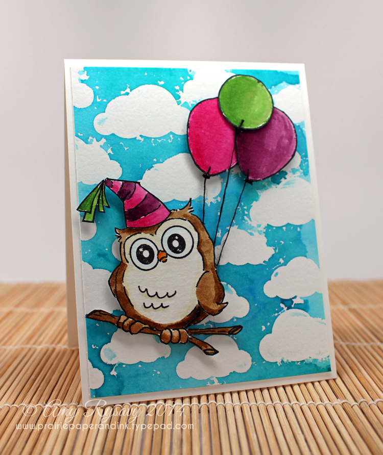 Katelyns-First-Bday-Card-by-AmyR