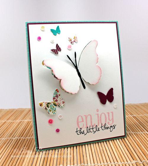 AmyR-MB-Butterfly-Enjoy-Card-by-AmyR
