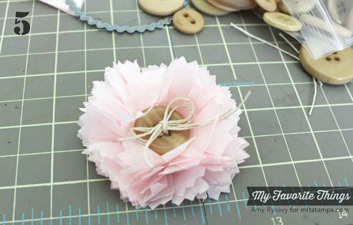 Tissue-Flower-Step-5-by-AmyR