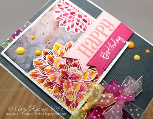 PB-Dahlia-Happy-Bday-Card-Closeup-by-AmyR