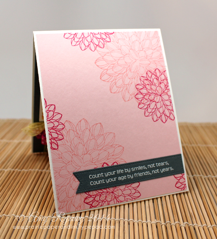 PB-Dahlia-Happy-Bday-Card-Inside-by-AmyR