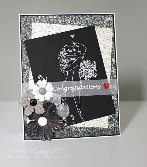 Wedding-Card-15