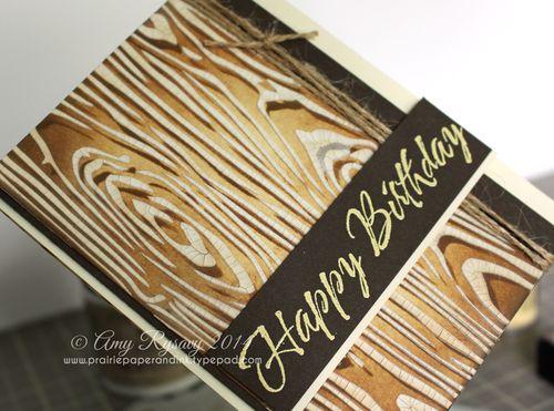Woodgrain-BDay-Card-Closeup-by-AmyR