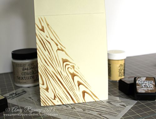 Woodgrain-BDay-Card-Inside-by-AmyR