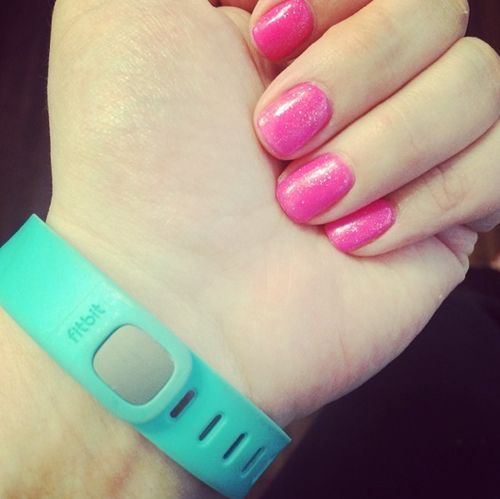 Fitbit pic