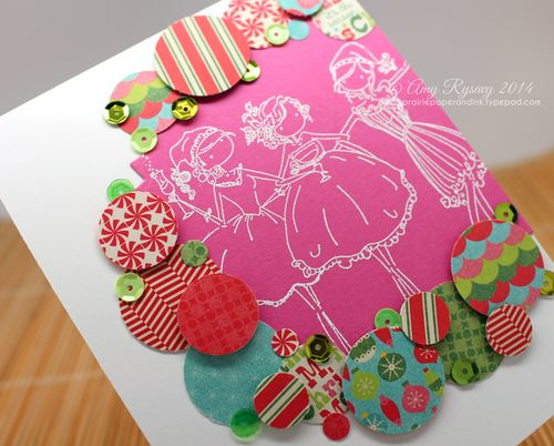 July-25-BF-Card-Wreath-Insp-Closeup-by-AmyR-