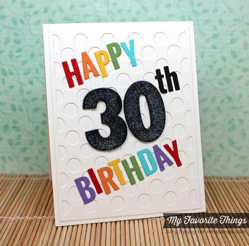 60th-Bday-Card-by-AmyR