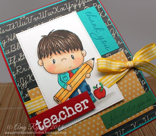 Pollycraft-Teacher-Cards-Closeup-2-by-AmyR
