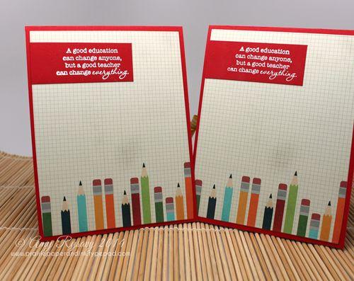 Pollycraft-Teacher-Cards-Inside-by-AmyR