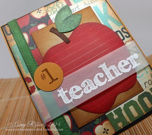 Number-1-Teacher-Card-Closeup-by-AmyR