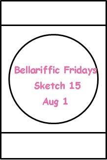 Sketch-15---Aug-1-