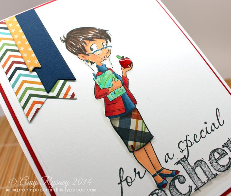 RR-Miss-B-Special-Teacher-Card-Closeup-by-AmyR
