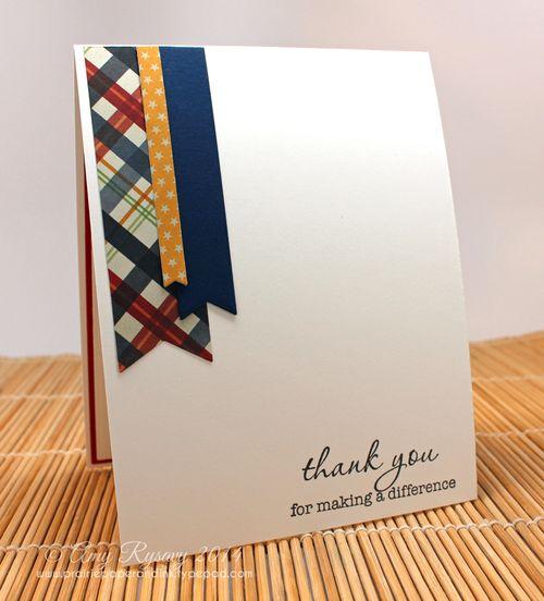 RR-Miss-B-Special-Teacher-Card-Inside-by-AmyR