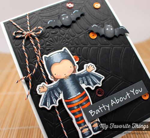 Aug-Day-3-Card-Closeup-by-AmyR